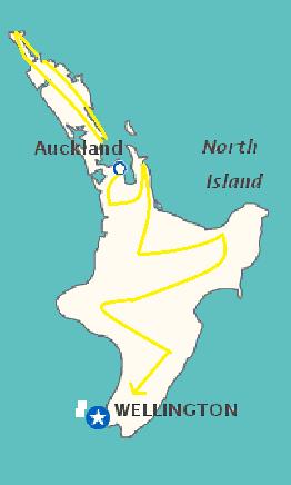 northfinal