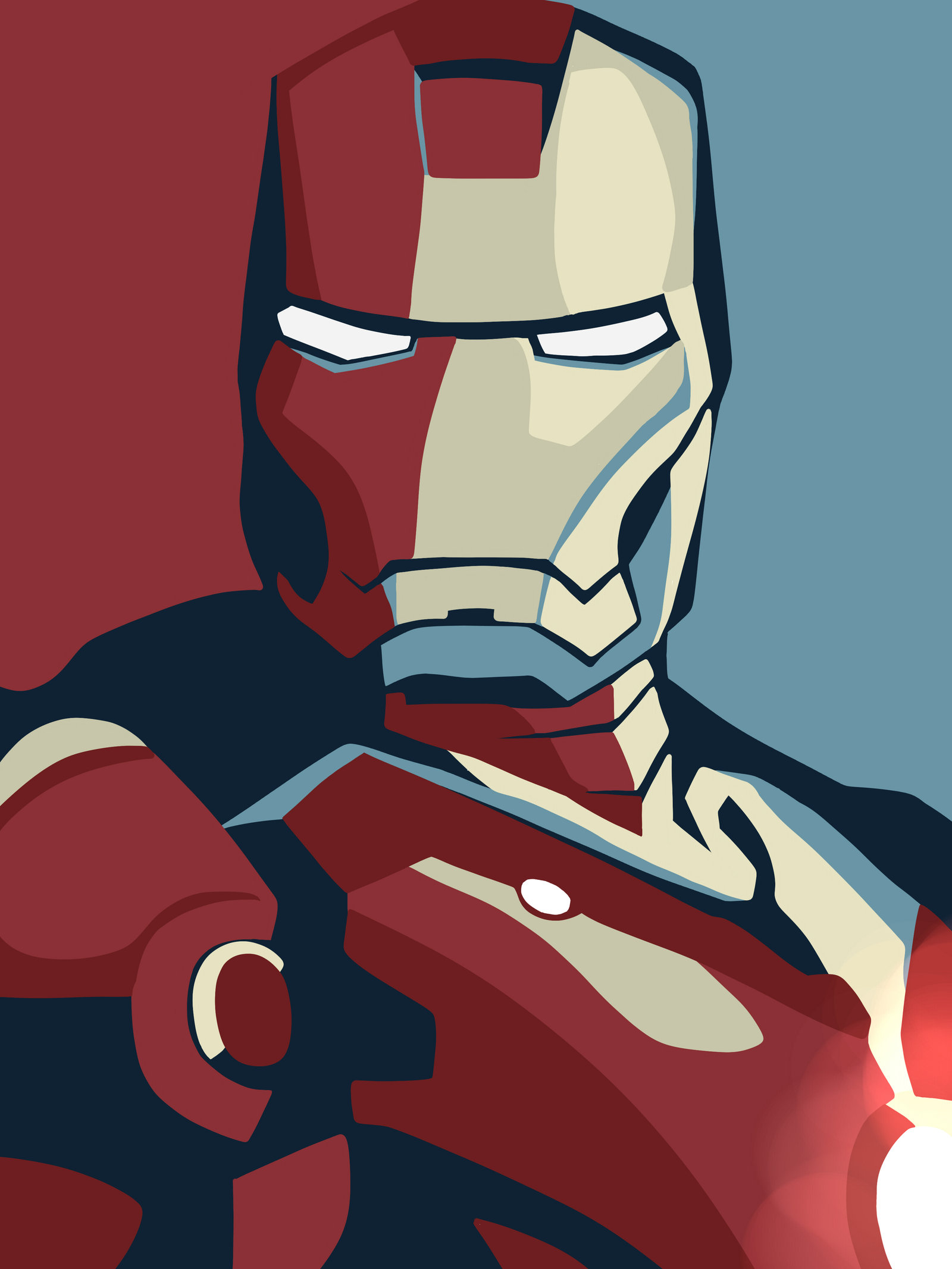 iron_man_poster_by_mewmewitems-d5ep0uy